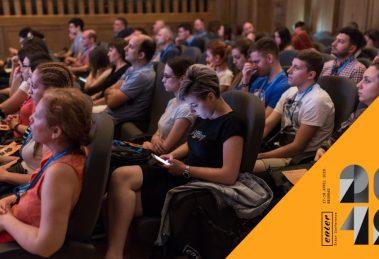 Treća Enter konferencija sredinom aprila u Beogradu