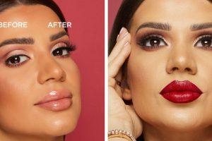 Bojkot Tarte Cosmetics zbog podrške nezavisnom Kosovu?