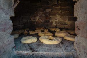 Gastronomski storytelling ili kultura ishrane kod Srba