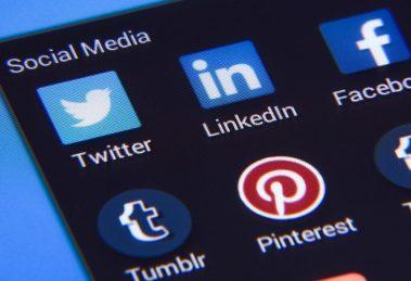 Lični brending na društvenim mrežama