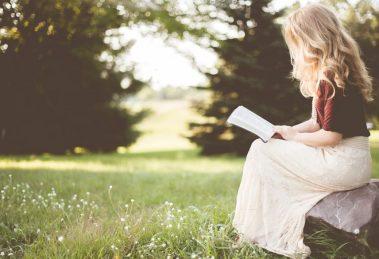 3 knjige za žene koje bi svaka od nas trebalo da pročita pre 35-te