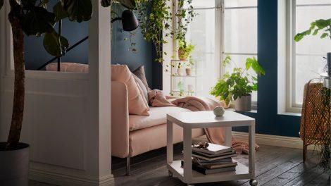 IKEA letnja rasprodaja u Beogradu