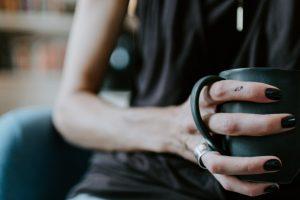 Ideje za minimalističke tetovaže