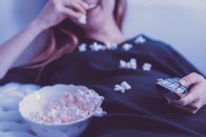 Šta ćemo gledati na Netflixu u avgustu 2019?