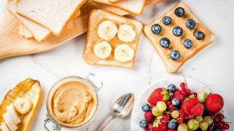 Šta jesti tokom putovanja? 9 predloga za pripremu ukusnih jela