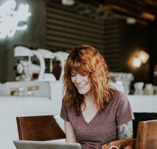 3 lekcije o preduzetništvu od Dru Barimor