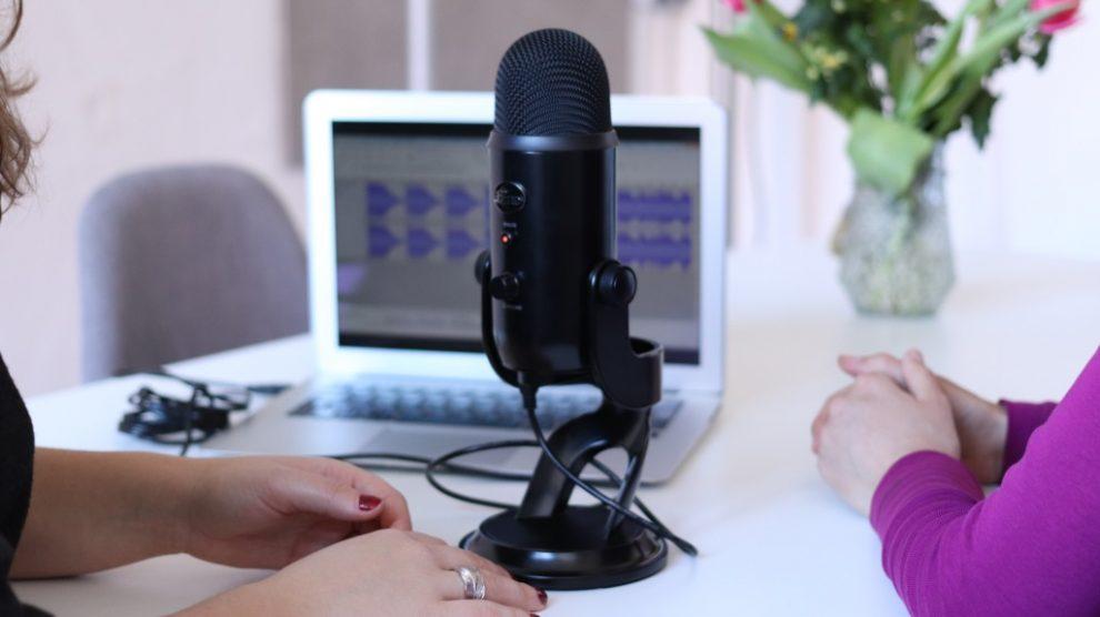 Najinteresantniji ženski podkasti: preporuke i zašto ih volimo