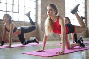 Intimni fitnes novi hit među ženama: da li Vumbilding čuva zdravlje, ali i brak?