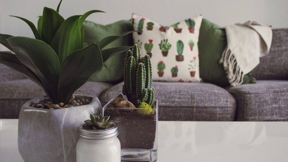 Praktični saveti za dekoraciju stana