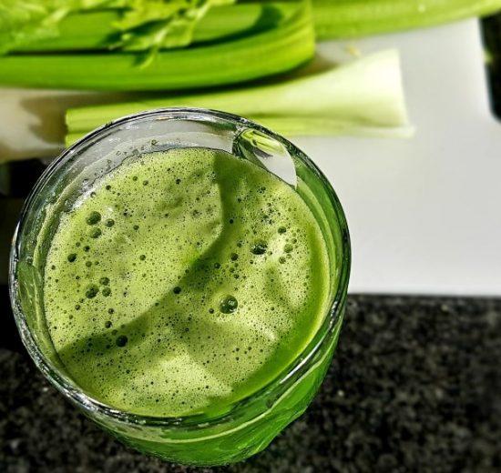 Zašto sok od celera nije dobro rešenje za vaše zdravlje
