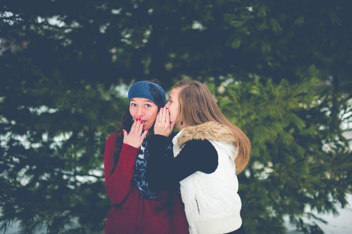 deljenje-tajne-astro-saveti-novembar