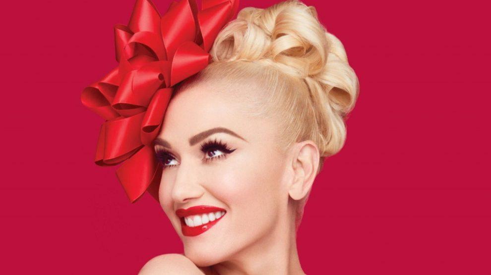 Gwen Stefani prima nagradu modne ikone