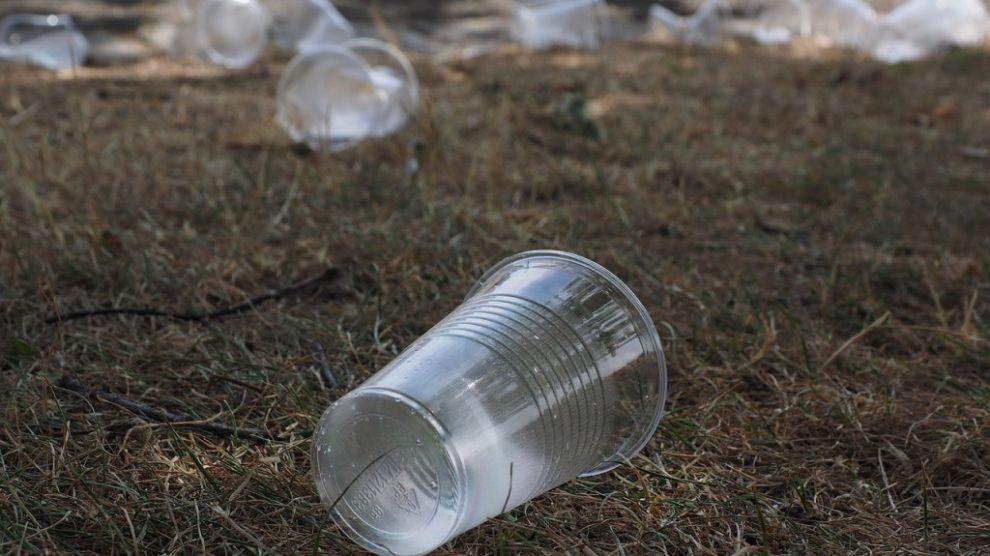 Peticija za ukidanje jednokratne plastike iz vrtića