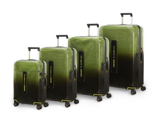 diesel-i-samsonite-kolekcija1