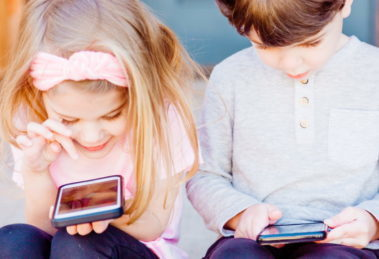 Konferencija o bezbednosti dece na internetu 20. novembra u Beogradu