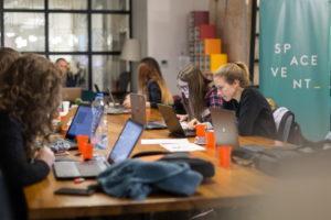 Rail Girls Beograd 100 – otvorene prijave za najveću besplatnu tech radionicu