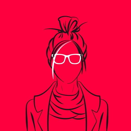 takmičenje-u-programiranju-za-žene-2