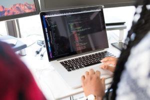 Takmičenje u programiranju za žene u okviru Nedelje obrazovanja iz računarskih nauka