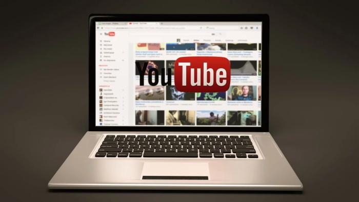zaštita-privatnosti-dece-na-youtube-1