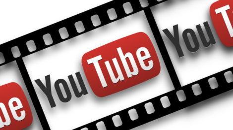 Zaštita privatnosti dece na YouTube platformi