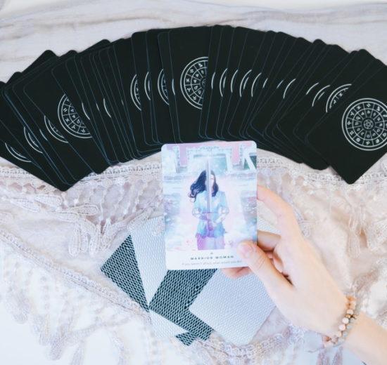 Decembarski tarotskop iliti tumačenje tarot karti za svaki horoskopski znak