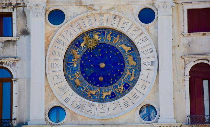 decembarski-tarotskop-horoskopski-znaci