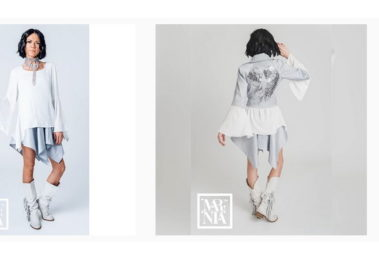 Marnia moda – domaće sa stilom