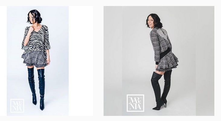 marnia-moda-jesen-zima2