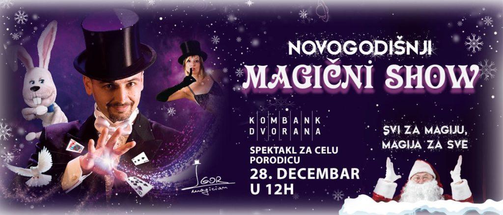 novogodišnji-magični-show