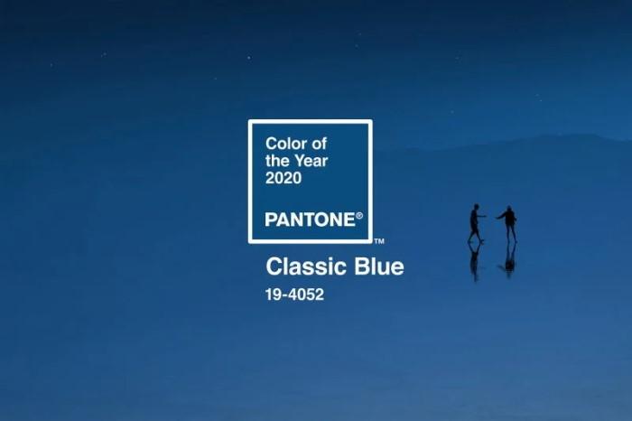 pantone-boja-za-2020