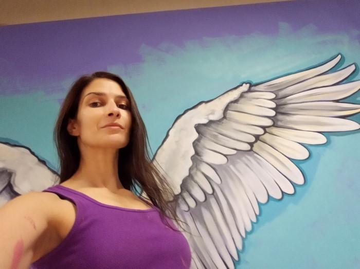 prvi-selfi-muzej-u-beogradu-1