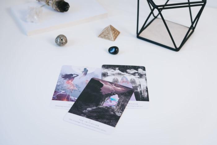 tarot-karte-tumačenje-horoskopa-za-decembar