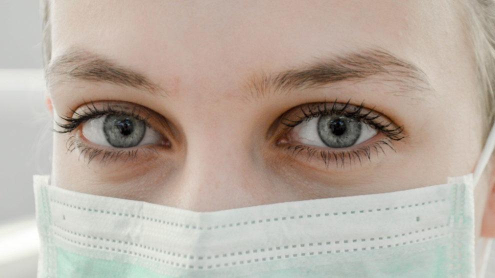 Korona virus – ima li mesta panici?