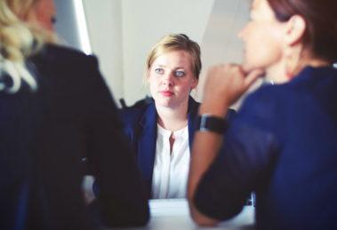 5 navika govora tela sa kojima treba prestati
