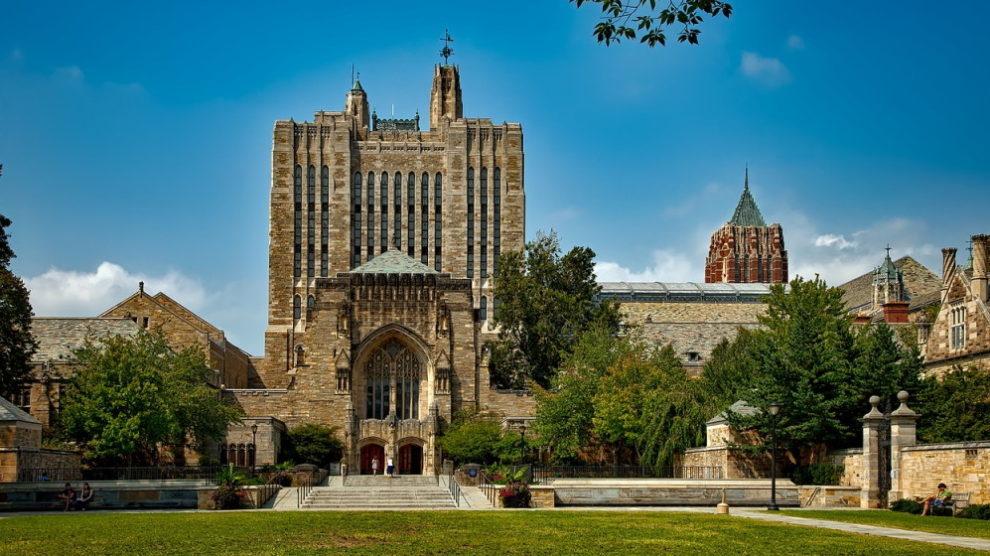 Pohađajte besplatan Yale kurs i naučite da primenite nauku o blagostanju na svoj život!