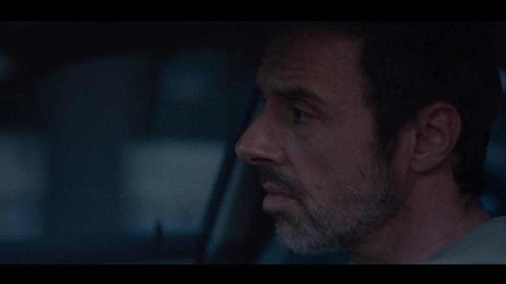 Film Asimetrija u bioskopima od 30. januara
