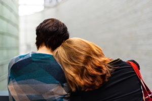 Kako nasilje u porodici utiče na posao žrtve?