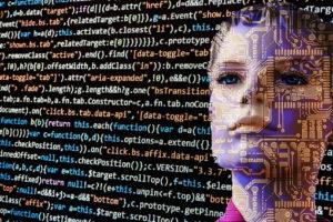 Znanje na dar: besplatan online kurs o veštačkoj inteligenciji