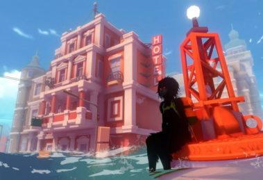 More samoće – video igra za bolje razumevanje složenosti mentalnog zdravlja