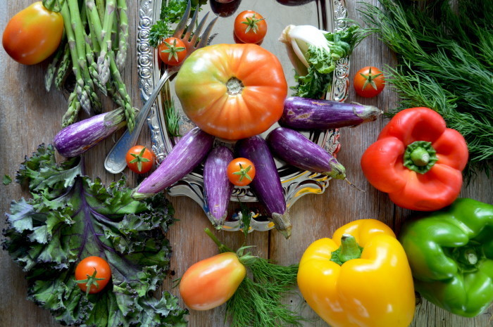 nitrati-i-nitriti-u-povrću