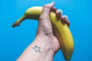 Edukativni podkasti o seksu – 6 preporuka za emisije koje nećete moći prestati da slušate