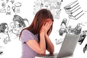 Mit ili istina: da li je moguća ravnoteža između posla i privatnog života?