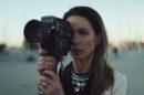 Nepostojeća rodna ravnopravnost u filmskoj industriji