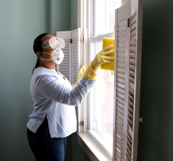Šta treba redovno dezinfikovati? 8 stvari u domu za svakodnevno čišćenje