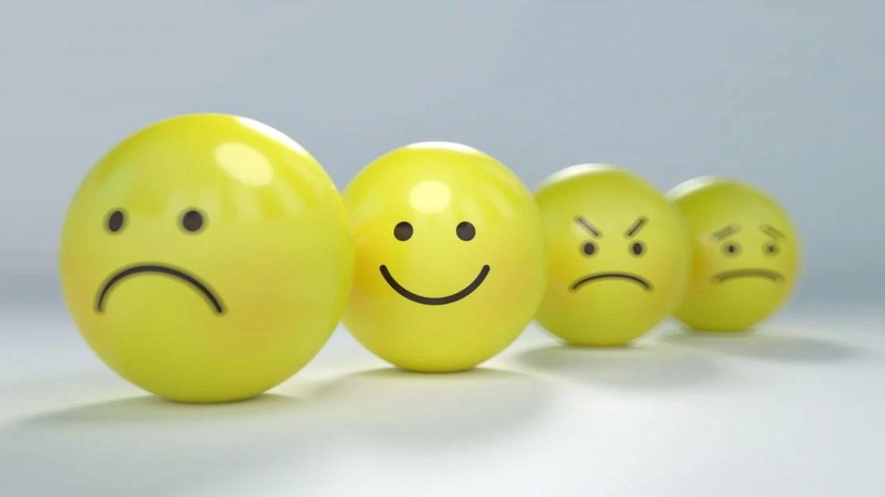 6 aplikacija za mentalno zdravlje za korišćenje tokom kriznih situacija