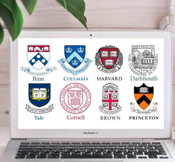 Besplatni online kursevi koje možete pohađati tokom izolacije