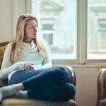 Kako organizovati svoj život? 5 uspešnih saveta za primeniti