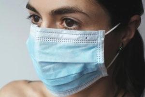 Kako smanjiti izloženost korona virusu?