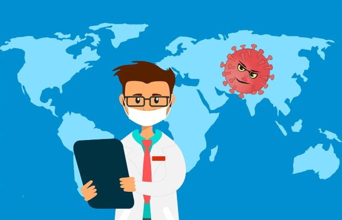 saveti lekara kako smanjiti izloženost korona virusu