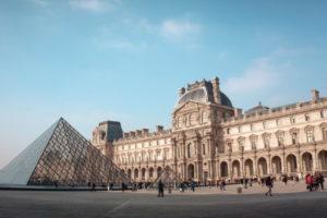 Virtuelne muzejske ture – 12 + svetskih muzeja koje možete posetiti od kuće